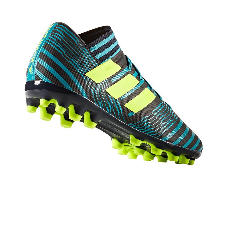 Depender de Excesivo Desviación  Adidas FC 17.3 AG (S82341) – Evdemonet